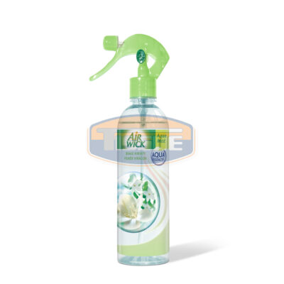 Air Wick Aqua mist légfrissítő