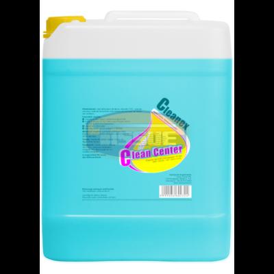 Cleanex speciális felmosószer 10 liter