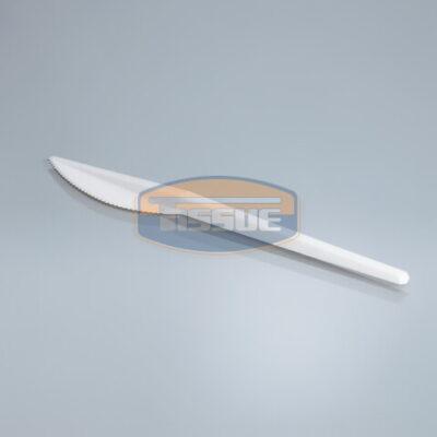 műanyag kés