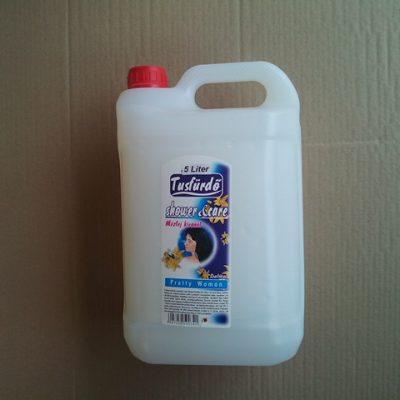 Sandel tusfürdő 5 literes