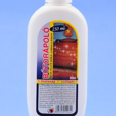 Dalma bútorápoló 250 ml