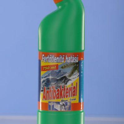Dalma antibakteriális gél 750 ml