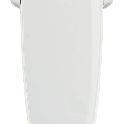 Soft Care Senstions fehér színű fedő