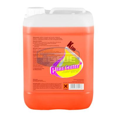 Kim fertőtlenítő mosogatószer 5 literes