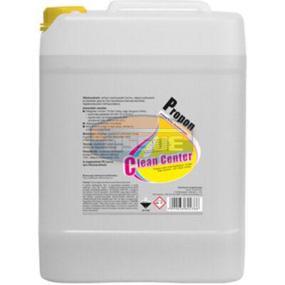 Propon extraerős tisztítószer 10 literes