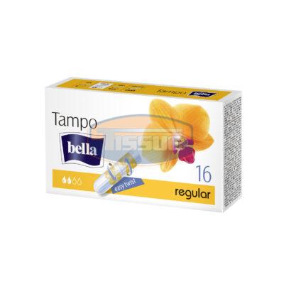 bella-tampon-normal16