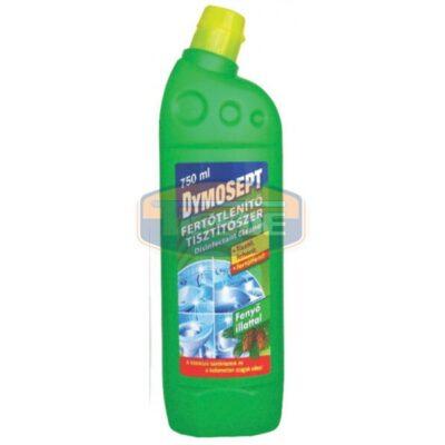 Dymosept fertőtlenitő tisztítószer 750 ml fenyő
