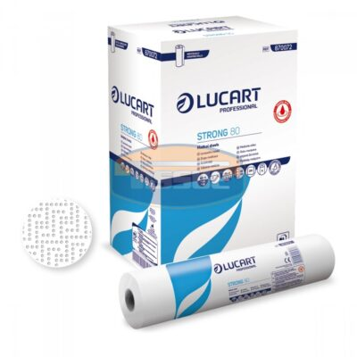 Lucart Strong 80 Joint orvosi papírlepedő